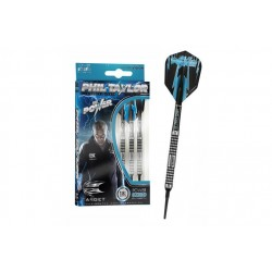 Rzutki Target Power 8 Zero 18g soft