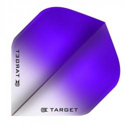 Część zamienna Target piórka Vision Purple