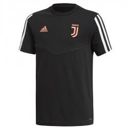 Koszulka adidas Juventus Tee Y DX9133