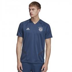 Koszulka adidas FC Bayern TR JSY DX9155