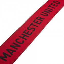 Szal Manchester United DY7700
