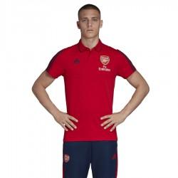Koszulka Polo adidas Arsenal FC EH5713
