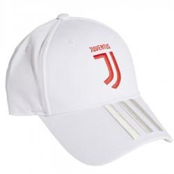 Czapka adidas Juventus C40 Cap EA0470