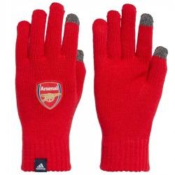 Rękawiczki adidas Arsenal FC Gloves EH5090