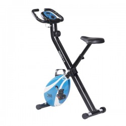 ROWER MAGNETYCZNY ONE FITNESS RM6514