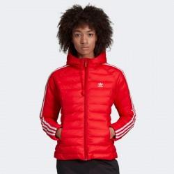Kurtka adidas Originals Slim Jacket ED4785