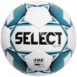 Piłka Select Team FIFA Pro 3675546002