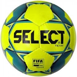 Piłka Select Team FIFA Pro 3675546552
