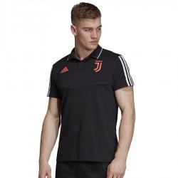 Koszulka Polo adidas Juventus DX9106