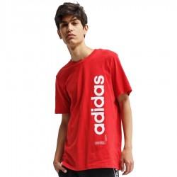 Koszulka adidas VRTCL GRFX Tee FI7460