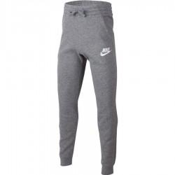 Spodnie Nike NSW Sportswear Y CI2911 010