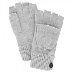 Rękawiczki zimowe Outhorn HOZ19-OCP602 27M