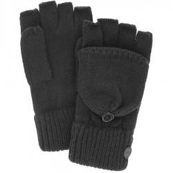 Rękawiczki zimowe Outhorn HOZ19-OCP602 20S