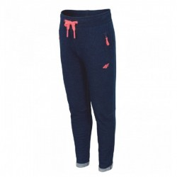 Spodnie dresowe HJZ18-JSPDD002 30S