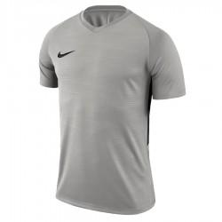 Koszulka Nike Y NK Dry Tiempo Prem JSY SS 894111 057