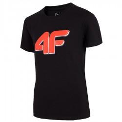 T-Shirt 4F HJZ19-JTSM009 21S