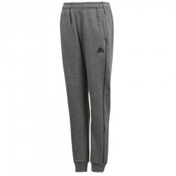 Spodnie adidas Core 18 Sweat Panty CV3957