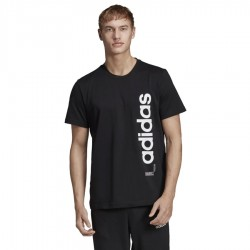 Koszulka adidas M VRTCL GRFX T EI4596