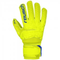 Rękawice Reusch Fit Control SG Extra Finger Support 39 70 830 583