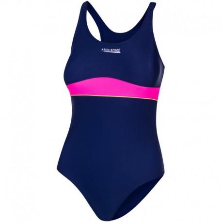 Kostium kąpielowy Aqua-speed Emily