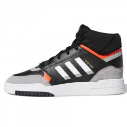Buty adidas Drop Step EE5219