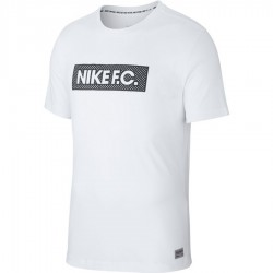 Koszulka Nike F.C. CI6262 100