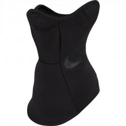 Komin Nike Vapor Knit Strike BV7069 010