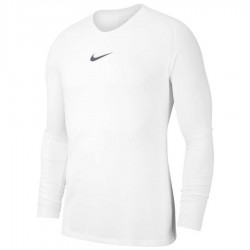 Koszulka Nike Y NK Dry Park First Layer AV2611 100