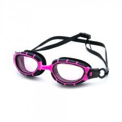 Okulary pływackie 4swim Fenix