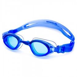 Okulary pływackie 4swim Venom