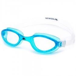 Okulary pływackie 4swim Aquarius