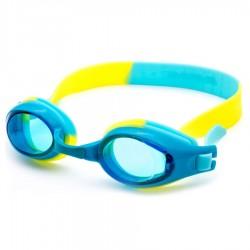 Okulary pływackie 4swim Monster