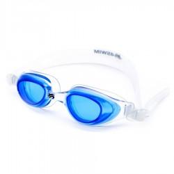 Okulary pływackie 4swim Classic Jr
