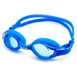 Okulary pływackie 4swim Jelly Jr