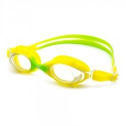 Okulary pływackie 4swim Rainbow Jr