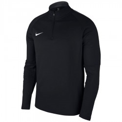Bluza Nike M NK Dry Academy 18 Dril Tops LS 893624 010-S