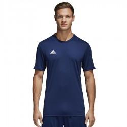 Koszulka adidas Core 18 TR JSY CV3450
