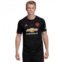 Koszulka adidas Manchester FC JSY ED7390