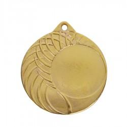 Medal mały 4cm na wklejkę 25 mm