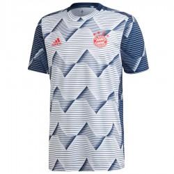 Koszulka adidas FC Bayern Home Preshi EJ3245