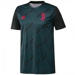 Koszulka adidas Juventus Home Preshi EK4257