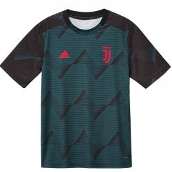Koszulka adidas Juventus Home Preshi Y EK4258