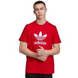 Koszulka adidas Originals Trefoil Tee EJ9678