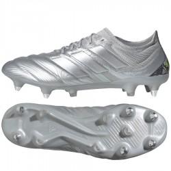 Buty adidas Copa 20.1 SG EF8325