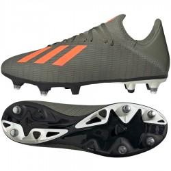 Buty adidas X 19.3 SG EG2838