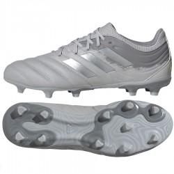 Buty adidas Copa 20.3 FG EF8329
