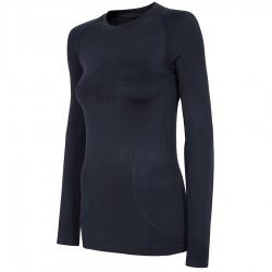 Bluza termoaktywna 4F H4Z19-BIDB004G 20S