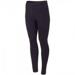 Spodnie termoaktywne 4F H4Z19-BIDB004D 20S