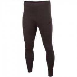 Spodnie termoaktywne 4F H4Z19-BIMB002D 20S