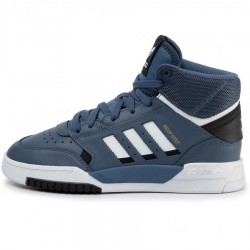 Buty adidas Originals Drop Step J EE8757